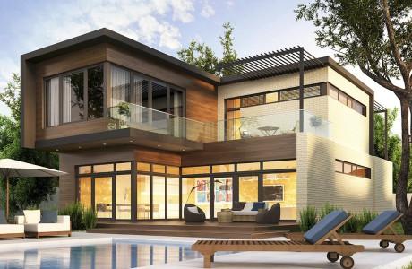 Nowe mieszkanie – na co zwrócić uwagę przed zakupem