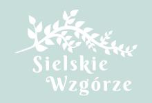 Sielskie Wzgóze logo