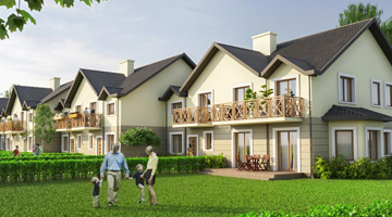 malinowy-gosciniec-kerbud-dom-segmenty-dom-pod-warszawa-halinow-dom-w-cenie-mieszkania