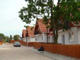 Sielankowe osiedle - 2008